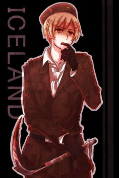 Doesn't get sexier than this. <<< Damn, why does he have to be Yandere.<<<should I feel bad that I find Iceland incredibly hot but not Iceland Nordics Hetalia, Hetalia Funny, Hetalia Fanart, 2p America, Dennor, Hetaoni, Hetalia Characters, Hetalia Axis Powers, You Draw