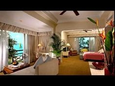 Review of The Legend hotel cherating