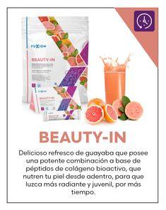 Container, Packaging, Beauty, Food, World, Biotin, Vitamin E, Rheumatoid Arthritis, Tropical Fruits