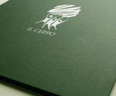 Il Ceppo by Liberamentedesign