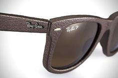 8cb15c8986 Black Ray-Ban sunglasses Erica style black ray ban sunglasses  perfect  condition no signs of wear. Selling on Merc as well Ray-Ban Accessories  Sunglasses