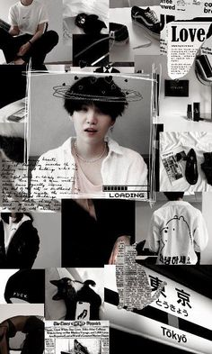 Memes Kpop Wallpaper 24 Ideas For 2019 Bts Suga, Min Yoongi Bts, Bts Taehyung, Suga Abs, Suga Wallpaper, Min Yoongi Wallpaper, Bts Wallpaper Lyrics, Wallpaper Ideas, Foto Bts