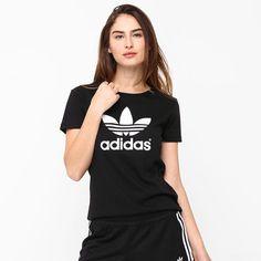 10 mejores imágenes de camiseta adidas  4ed16ee0efa65