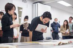 【 バンタンデザイン研究所 】製品化されるのは、誰のデザイン!?産学協同プロジェクトROOTOTE様への最終プレゼンテーションをレポート!