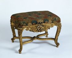 Place of origin: France (possibly, made)  Germany (possibly, made)  Date: ca. 1725-1740 (made)  Artist/Maker: Unknown (production)