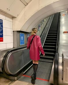 Style Fashion Tips .Style Fashion Tips Living In London, Living In New York, Look Fashion, High Fashion, Street Fashion, Nyc Girl, New York Life, Ny Life, Dream Life