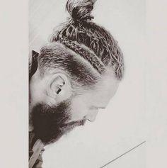 Men's braids (selection) / Men's fashion / SECOND STREET
