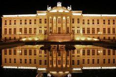 Móra Múzeum Budapest, Homeland, Big Ben, Travel Inspiration, Beautiful Places, Louvre, Journey, Island, Adventure