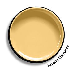 Resene Cherokee is a desert sun, all apricot and gold. From the Resene Multifinish colour collection. Try a Resene testpot or view a physical sample at your Resene ColorShop or Reseller before making your final colour choice. www.resene.co.nz
