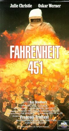 fahrenheit 451 and there will come soft rains essay An american fantasy, science fiction, horror and mystery fiction author known for his dystopian novel fahrenheit 451 (1953) as well as his science fiction and horror story collections the.