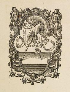 engravings ETCHINGS woodcuts medieval - Google Search