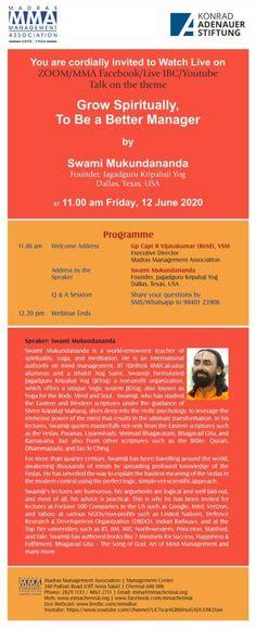 Texas Usa, Dallas Texas, Radha Krishna Temple, You Are Invited, June, Facebook, Watch, Youtube, Clock