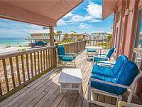 Grayton Beach, Maison de vacances avec 4 chambres pour 12 personnes. Réservez la location 3697596 avec Abritel. Inn The Pink: Maison 4 BR / 3. 5 BA à Santa Rosa Beach, pour 12 personnes