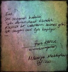 Kitap_aşk