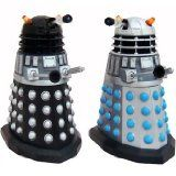 Doctor Who Dalek Invasion of Earth Collectors Pack