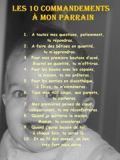 Family First, Communion, Scrapbook, Album, Conversation, Maternity, Diy, Christening Invitations Boy, Bricolage