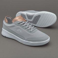 pretty nice 33f2d cf8af FOOTWEAR JUNKIE Zapatos Deportivos, Calzado Deportivo, Ropa Deportiva, Tenis,  Zapatillas Sneakers,