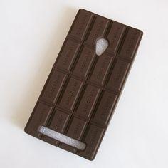 chocolate case, zenfone4.5  zenfone5 zenfone6