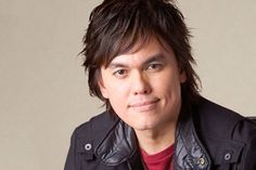 """Joseph Prince is the Lead Pastor of New Creation Church in Singapore & the best-selling author of """"The Power of Right Believing"""" & """"Destined to Reign."""" Joseph is a l… Richest Pastors, Prince Wife, Pastor Joseph Prince, Transformation Quotes, My Favourite Teacher, Extraordinary People, Amazing People, Bio Quotes, Teacher Inspiration"""