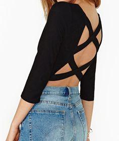 3f7dc0b85e1 12 Best crop tops eBay and amazon images | Halter tops, Shirt, Vest coat