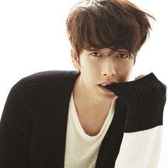 Hae Jin.