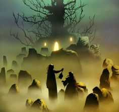 la torre nera - stephen king