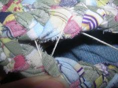 Shannon Makes Stuff: Braided Rug Tutorial
