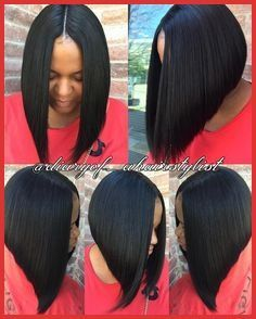 Duby Hairstyles Quick Weave Duby Hairstyles Quick Weave 165206 353 Best Quick Weave Styles Im Bob Weave Quick Weave Bob Hairstyles