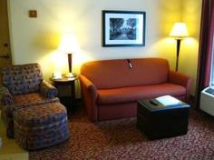#Low #Cost #Hotel: HAMPTON INN & SUITES WILLIAMSBURG/RICHMOND RD., Williamsburg, USA. To book, checkout #Tripcos. Visit http://www.tripcos.com now.