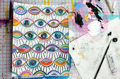 Art-Journal-Challenge-Plan-to-Paint
