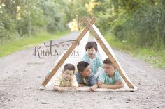 Brothers https://www.facebook.com/knotstototsphotography Knots to Tots Photography, Chatham, Ontario. Family photography, toddler, kids, couples, wedding, engagement, newborn,stylized sessions, available for world wide travel