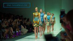 Singapore Fashion Inspiration: Ong Shunmugam - https://art-nerd.com/newyork/singapore-fashion-inspiration-ong-shunmugam/