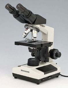 You can choose to buy a product and 40-2000x Vet Doctor Biological Compound Microscope at the Best Price Online with Secure Transaction in here http://amazon.com/dp/B002H0KYDO?tag=nanwp-20