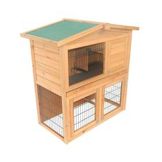 Shop Wayfair for All Small Pet Housing  to match every style and budget. Enjoy Free Shipping on most stuff, even big stuff.
