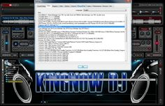 MEGA-PACK 150 Skins Para Virtual Dj | The Kingnow Dj Music - Recopilaciones, Mixes, Remixes, Popurrís... Home Music, Dj Music, Virtual Dj, Dj Download, Dj Pro, Mixing Dj, Renz, Dj Equipment, Electronic
