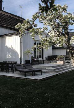 How Does Pergola Work Outdoor Decor, Modern Landscaping, Garden Planning, Backyard Plan, Outdoor Design, Exterior, Outdoor Inspirations