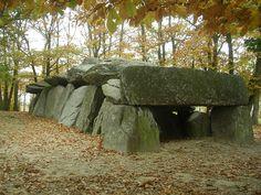 Cairns, Ancient Aliens, Ancient Art, Architecture Antique, Site Archéologique, Stone Age, Picts, Archaeology, Vikings