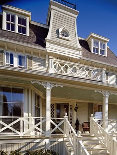 Victorian Design Design, Pictures, Remodel, Decor and Ideas - page 4