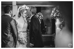 Luize+++Gabriel+ +Wedding+–+Cascavel/PR