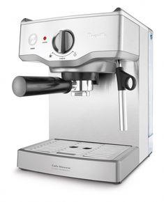 Lot de 4 la cafetiere origines cuivre espresso spoons