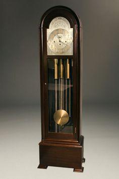 German Grandfather Clocks For Sale Clocks For Sale