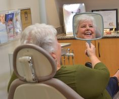 Your First Dentures Off Work, Medical Conditions, Your Smile, Live For Yourself, Clinic, Life, Beautiful