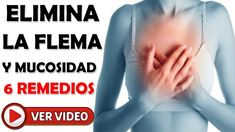 How To Stop Coughing, Dr Oz, Diabetes, Health And Beauty, Medicine, Remedies, Healing, Attic, Internet