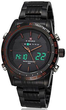 Digital Watches Skmei Fashion Sport Watch Men Compass Watch Alarm Clock Chrono Back Light 5bar Waterproof Digital Wristwatch Reloj Hombre 1216 Latest Technology Men's Watches