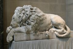 6064-ChatsworthSculpture-Lion.JPG.reduced.jpg (3072×2048)