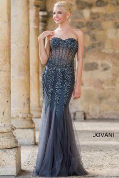 96794f0e 91 Best PROM 2015 images | Formal dresses, Ballroom Dress, Dresses ...