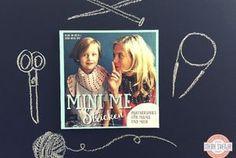 Mini Me – Stricken