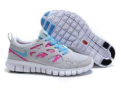 ���ߧݧѧۧ� ������ݧ��ߧ�� Nike Free Run 2 ���֧ߧ�ܧѧ� ���ҧ�ӧ� ���֧ݧ�� ����٧�ӧ�� ���֧��� �ܧ�ѧ�ڧӧѧ� �ԧ����ѧ� �����էѧا� �ߧ� shoesspace
