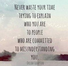 Massive waste of time and energy on those people. Not worth it or me.