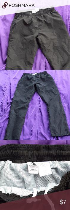 SKY/&XS UC Santa Cruz Banana Slugs Mens Breathable Causual Soft Long Sweatpants Workout Pants